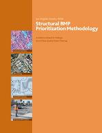 SBPAT Report (top)