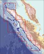 Sumatra Tsunami (top)